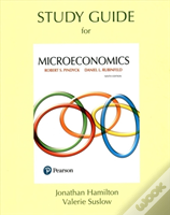 Study Guide For Microeconomics