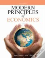Study Guide For Modern Principles Of Macroeconomics