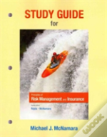 Study Guide For Principles Of Risk Management And Insurance