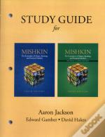 Study Guide For The Economics Of Money, Banking, And Financial Markets And The Economics Of Money, Banking, And Financial Markets Business School Edition