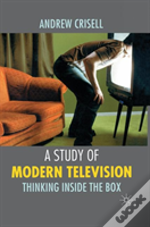 Study Of Modern Television