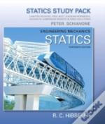 Study Pack For Engineering Mechanics