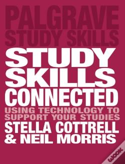 Wook.pt - Study Skills Connected