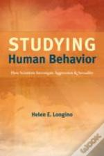 Studying Human Behavior