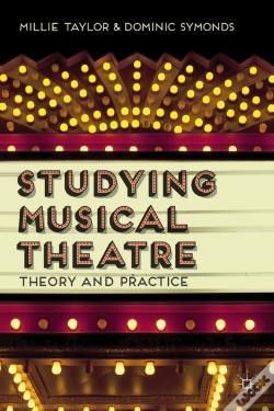 Wook.pt - Studying Musical Theatre