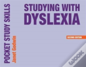 Studying With Dyslexia