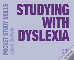 Wook.pt - Studying With Dyslexia