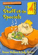 Stuff-It-In Specials