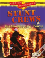 Stunt Crews