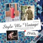 Style Me Vintage: 1940s