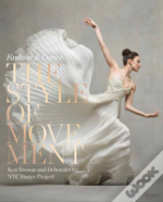 Style Of Movement