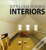 Stylish Home Interiors