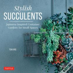 Wook.pt - Stylish Succulents