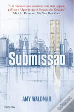 Submissão
