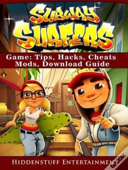 Wook.pt - Subway Surfers Game