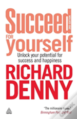 Succeed For Yourself