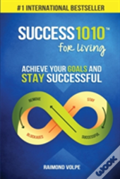 Success 1010 For Living