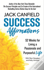 Success Affirmations
