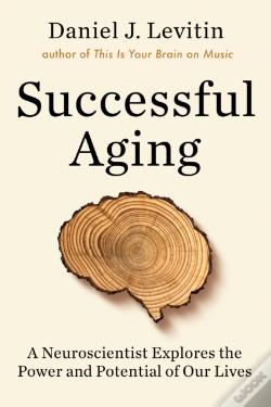 Wook.pt - Successful Aging