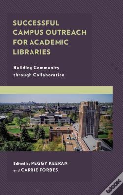 Wook.pt - Successful Campus Outreach For Academic Libraries