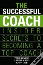 Successful Coach