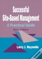 Successful Site-Based Management