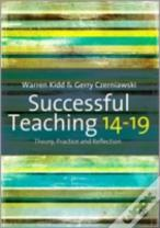 Successful Teaching 14-19