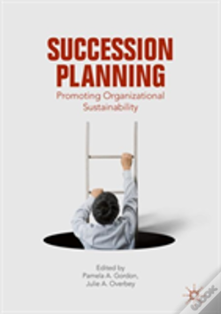Wook.pt - Succession Planning