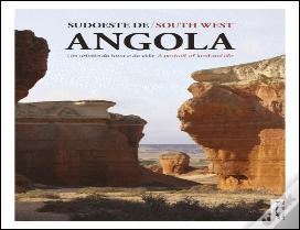 Sudoeste de Angola | South West Angola
