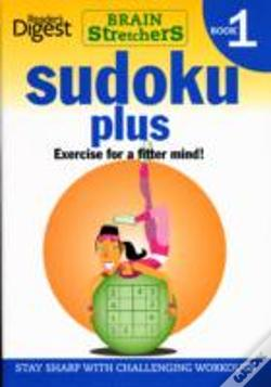 Wook.pt - Sudoku & Other Japanese Puzzles 1