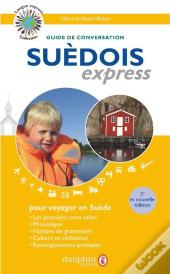Suedois Express Ned