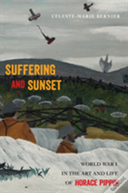 Wook.pt - Suffering And Sunset