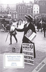Suffragette Sally