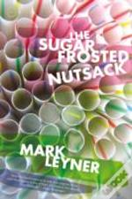 Sugar Frosted Nutsack