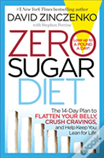 Sugar Swap Diet