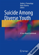 Suicide Among Diverse Youth