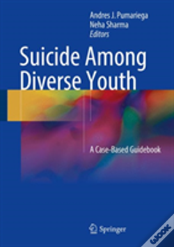 Wook.pt - Suicide Among Diverse Youth