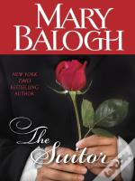 Suitor (Short Story)