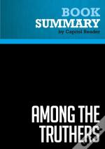 Summary: Among The Truthers