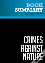 Summary: Crimes Against Nature
