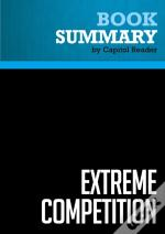 Summary: Extreme Competition