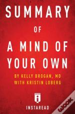 Summary Of A Mind Of Your Own