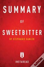 Summary Of Sweetbitter