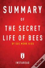 Summary Of The Secret Life Of Bees