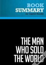 Summary: The Man Who Sold The World