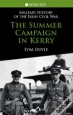 Summer Campaign In Kerry