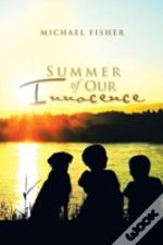 Summer Of Our Innocence