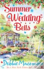 Summer Wedding Bells