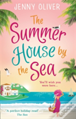 Summerhouse By The Sea Us Pb