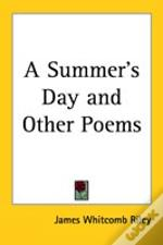 Summer'S Day And Other Poems